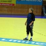 Turnaj ve futsale Zubří 2013 M  0034