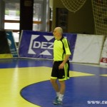 Turnaj ve futsale Zubří 2013 M  0035