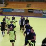 Turnaj ve futsale Zubří 2013 M  0036