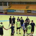 Turnaj ve futsale Zubří 2013 M  0037