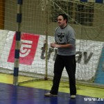 Turnaj ve futsale Zubří 2013 M  0038