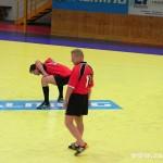 Turnaj ve futsale Zubří 2013 M  0039