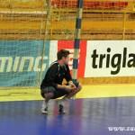 Turnaj ve futsale Zubří 2013 M  0040