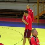 Turnaj ve futsale Zubří 2013 M  0041