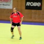 Turnaj ve futsale Zubří 2013 M  0042