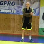 Turnaj ve futsale Zubří 2013 M  0044