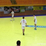 Turnaj ve futsale Zubří 2013 M  0047
