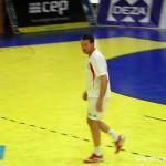 Turnaj ve futsale Zubří 2013 M  0048