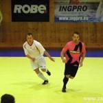 Turnaj ve futsale Zubří 2013 M  0049