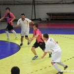 Turnaj ve futsale Zubří 2013 M  0050