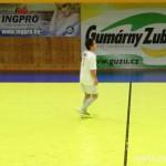 Turnaj ve futsale Zubří 2013 M  0053