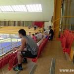 Turnaj ve futsale Zubří 2013 M  0058