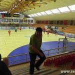 Turnaj ve futsale Zubří 2013 M  0059