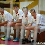 Turnaj ve futsale Zubří 2013 M  0060