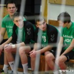Turnaj ve futsale Zubří 2013 M  0061