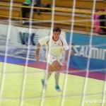 Turnaj ve futsale Zubří 2013 M  0062