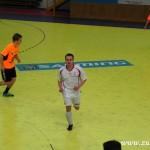 Turnaj ve futsale Zubří 2013 M  0067