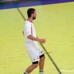 Turnaj ve futsale Zubří 2013 M  0068