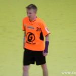 Turnaj ve futsale Zubří 2013 M  0069