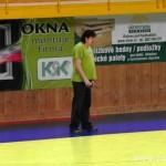 Turnaj ve futsale Zubří 2013 M  0070