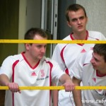 Turnaj ve futsale Zubří 2013 M  0071