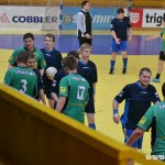 Turnaj ve futsale Zubří 2013 P  0001