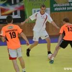 Turnaj ve futsale Zubří 2013 P  0002
