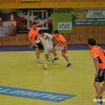 Turnaj ve futsale Zubří 2013 P  0003