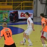 Turnaj ve futsale Zubří 2013 P  0004