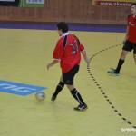 Turnaj ve futsale Zubří 2013 P  0006