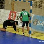 Turnaj ve futsale Zubří 2013 P  0009