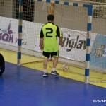 Turnaj ve futsale Zubří 2013 P  0010