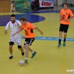 Turnaj ve futsale Zubří 2013 P  0012