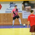 Turnaj ve futsale Zubří 2013 P  0013