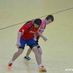 Turnaj ve futsale Zubří 2013 P  0014