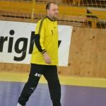 Turnaj ve futsale Zubří 2013 P  0015