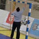 Turnaj ve futsale Zubří 2013 P  0016