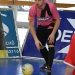 Turnaj ve futsale Zubří 2013 P  0017