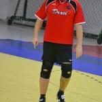 Turnaj ve futsale Zubří 2013 P  0018