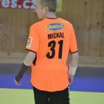 Turnaj ve futsale Zubří 2013 P  0019