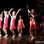 Vánoční benefiční koncert CHRISTMAS STAR  00010