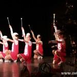 Vánoční benefiční koncert CHRISTMAS STAR  00011