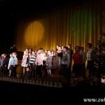 Vánoční benefiční koncert CHRISTMAS STAR  00015