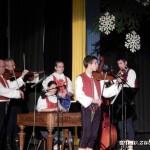 """Vánoční tradice pro ,,Kamarád"""" – Valašský soubor písní a tanců Beskyd – Zubří 2013 00002"""