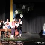 """Vánoční tradice pro ,,Kamarád"""" – Valašský soubor písní a tanců Beskyd – Zubří 2013 00004"""