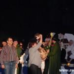 """Vánoční tradice pro ,,Kamarád"""" – Valašský soubor písní a tanců Beskyd – Zubří 2013 00118"""
