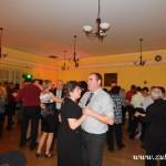 Hasičský ples 2014 00001