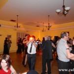 Hasičský ples 2014 00002