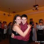 Hasičský ples 2014 00008