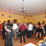 Hasičský ples 2014 00009